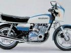 Suzuki GS 1000S